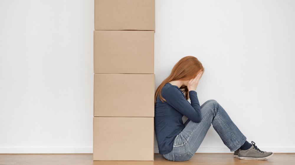 Emotional Fatigue Veterinarian