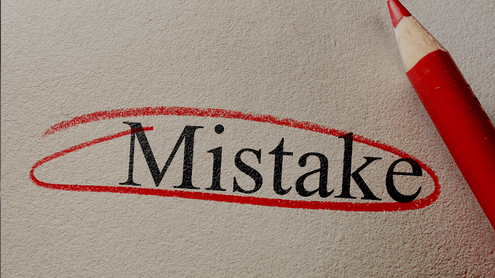 Hiring mistakes veterinary practices make
