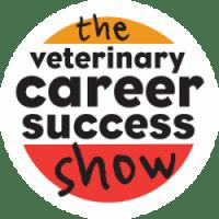 Veterinary Career Success Show