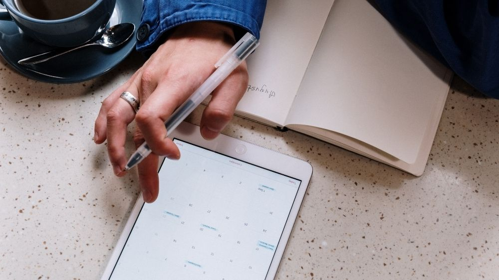 veterinary appointment scheduling